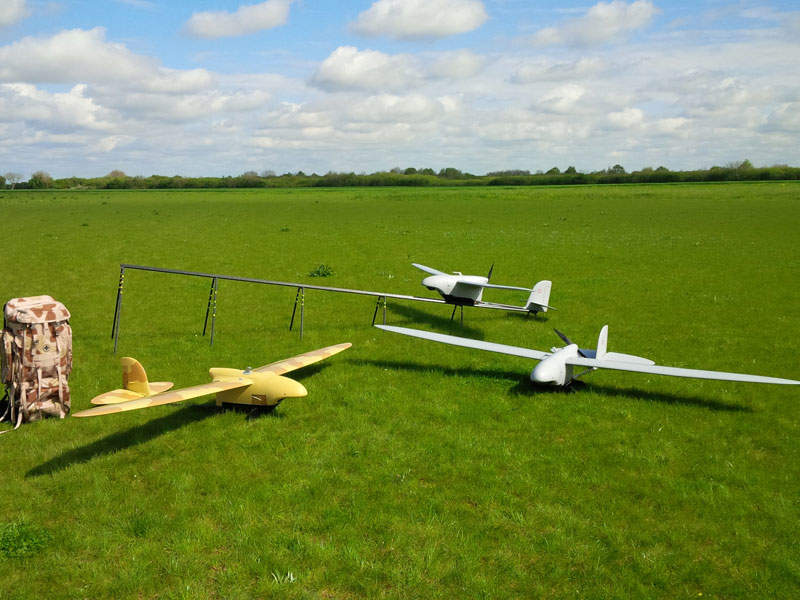 Production from the Huldra field was stopped in 2014 and complete decommissioning is scheduled to be conducted in 2019. Image courtesy of Harald Pettersen.