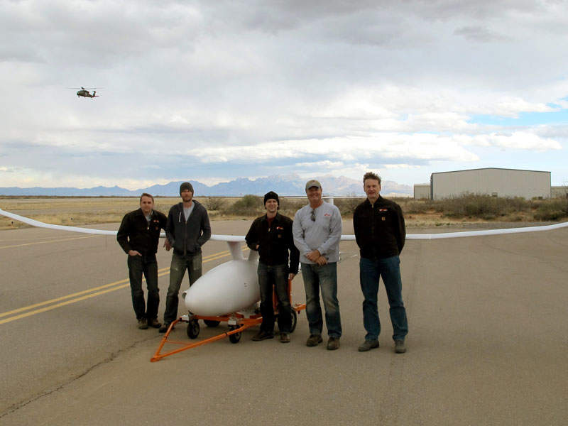Decommissioning of the field comprises plugging and abandonment of 45 platform and 16 subsea wells. Image courtesy of Exceed.