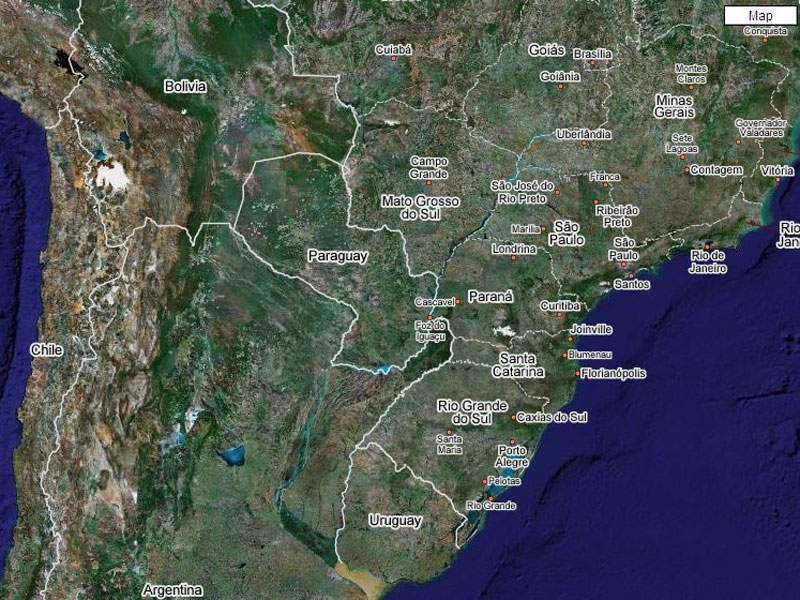 The project will involve the modification of the Ngujima-Yin FPSO, located within the neighbouring Vincent Field.
