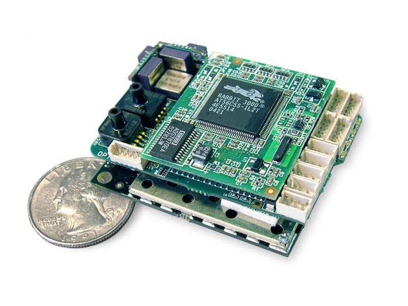 The Bangka subsea facilities were installed deploying Technip's Deep Orient multipurpose installation and construction vessel. Image courtesy of Technip.