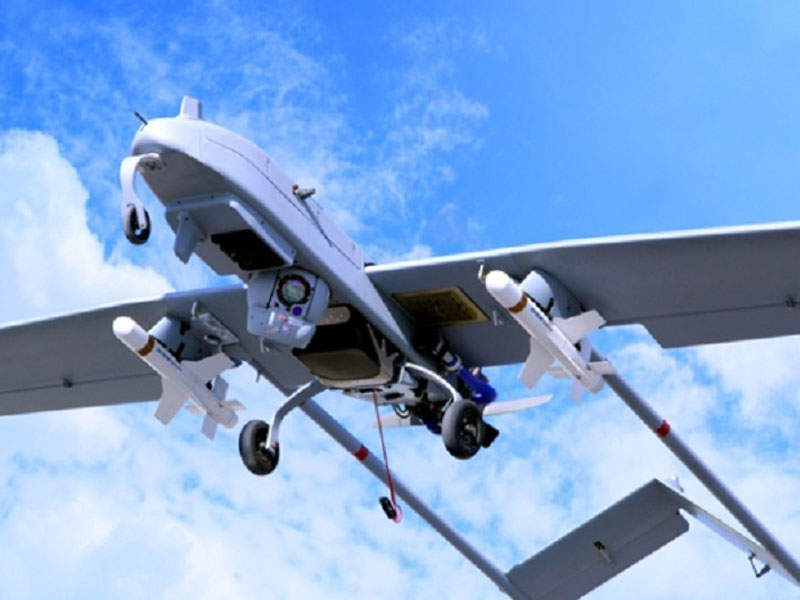 The Marlin platform is designed to accommodate a drilling rig, eight wells and six risers. Image courtesy of Foxtrot International.