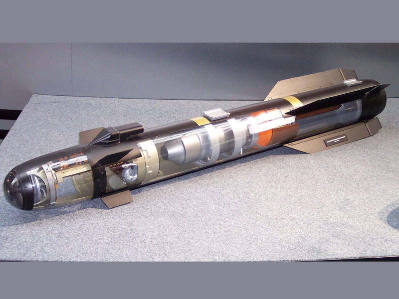 The Liza-1 well encountered oil-bearing sandstone reservoirs of the Upper Cretaceous formation. Image courtesy of Spectrum.