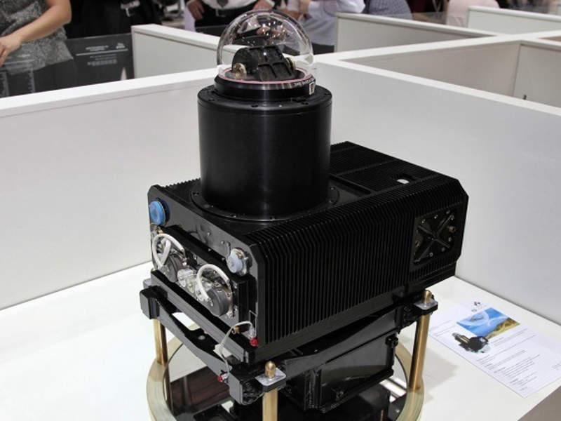 Santos drilled four appraisal wells in the Ande Ande Lumut field to appraise the field. Image courtesy AWE Limited.