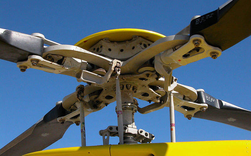 Sevan Louisiana deepwater drilling rig was used on the Otis prospect in 2014. Image: courtesy of Maasmond Maritime.