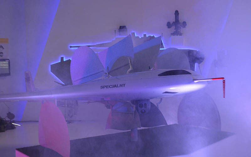 Block C-M-401 is solely owned by Petrobras.