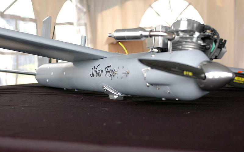 The Smørbukk South Extension is an improved oil recovery (IOR) project developed by Statoil. Image courtesy of Statoil.