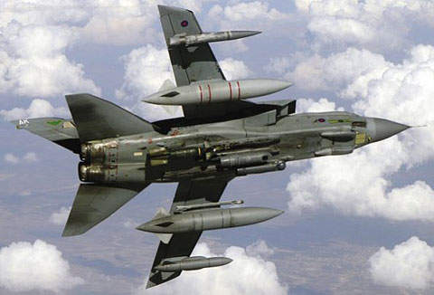 The vessel, with deck area capacity of 5,000t, has initially been chartered for a fixed term of five years for the Huntington field.