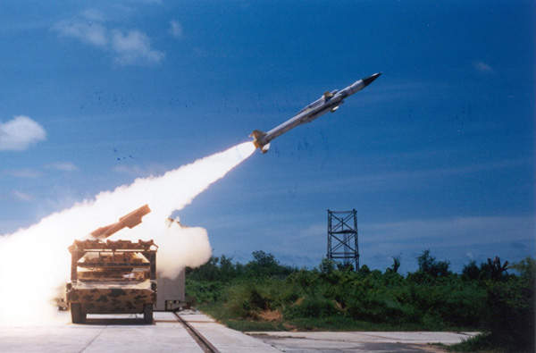 The Dompap prospect was discovered in 2009. Image courtesy of Statoil.