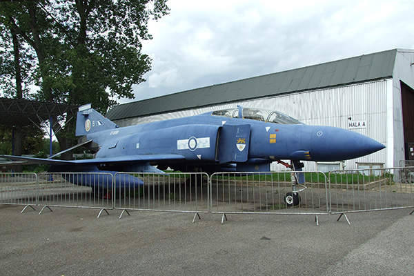 Gas produced from the York field is transported to the Easington Gas terminal in Yorkshire. Image courtesy of Centrica.