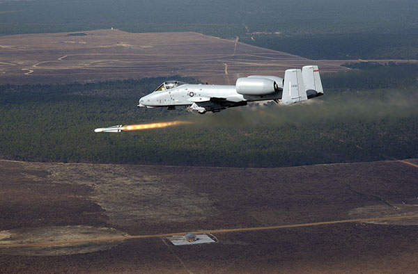 A frog personal transport capsule is deployed on rare occasions to transport people working at the project site. Image courtesy of Hibernia Management and Development Company (HMDC).