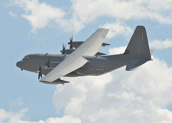 The 10 most lucrative offshore platform jobs