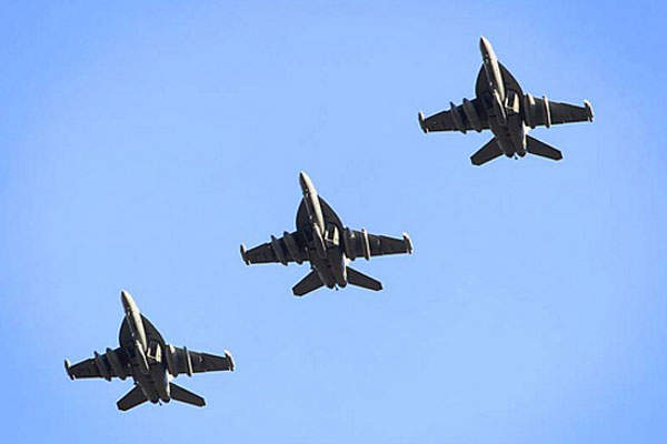 Work on the tank farm will be completed by 2016. Image courtesy of Dragon Oil Plc.