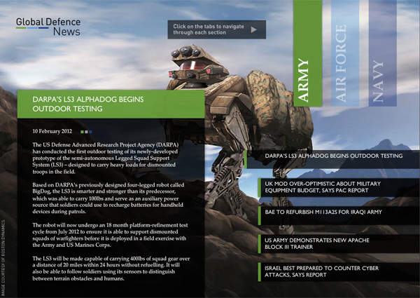 The topsides were installed in a novel floatover operation using the COSCO Class 2 dynamic positioned (DP) Heavy Lift Vessel (HLV) Tai An Kou.