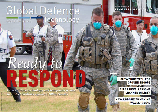 The West Seno field in the Makassar Strait PSC is Indonesia's first deepwater development.