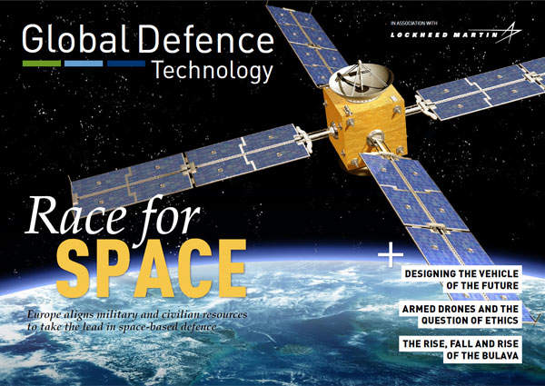 The Marco Polo platform produced its first oil in March 2004.