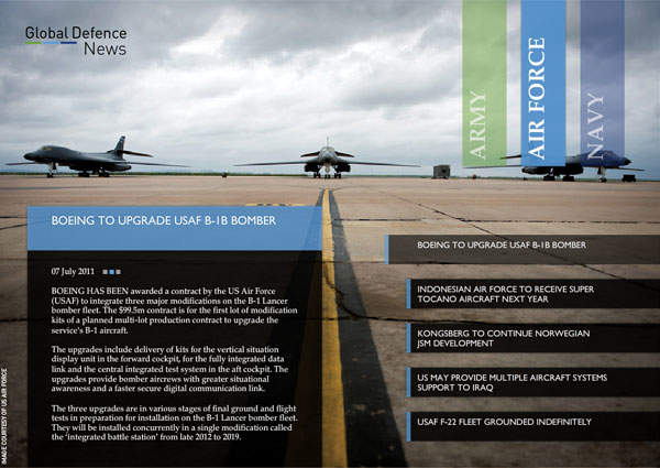 The Mutineer-Exeter oil fields are being developed using the MODEC Venture II FPSO.