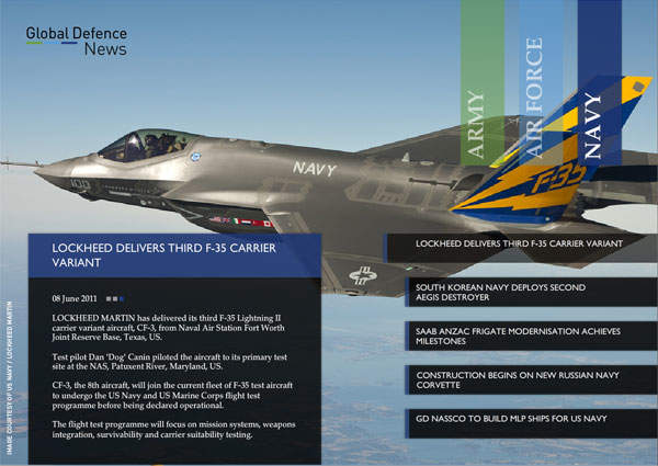 Mad Dog Field - Offshore Technology | Oil and Gas News and Market