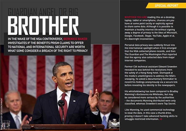 ExxonMobil employed a temporary FPSO vessel as the basis for the initial stages of the Yoho development.