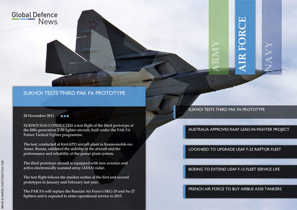 The PM-3 Commercial Arrangement Area (CAA) project centres on the installation of four new wellhead platforms, a central processing platform, compression annexe platform, floating storage offloading vessel and inter-field pipelines.