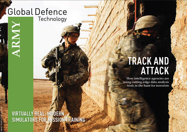 Pipelines were laid by the Skandi Navica deep water reeled pipelay vessel.