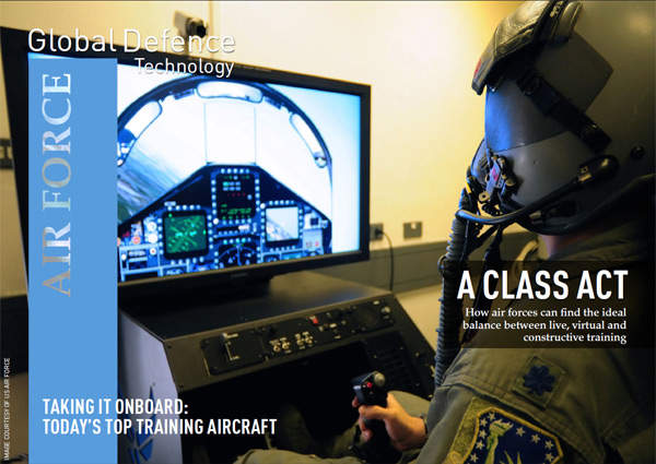 The floating production unit, located 500m from TLP A, is a spread-moored barge lying in 3,200ft of water.