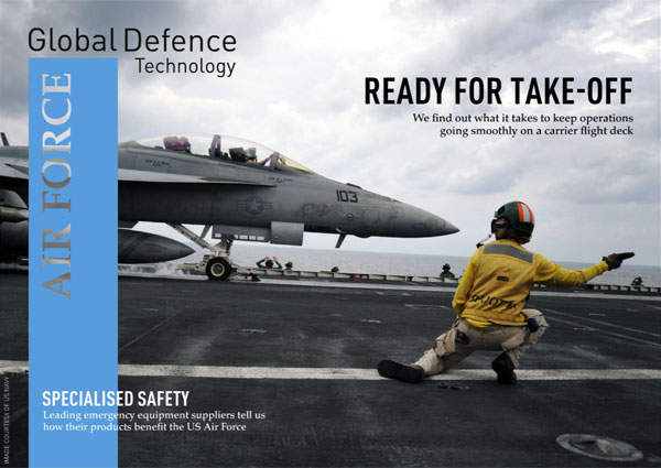 The fabrication of the spar hull commenced in Finland in July 2002.