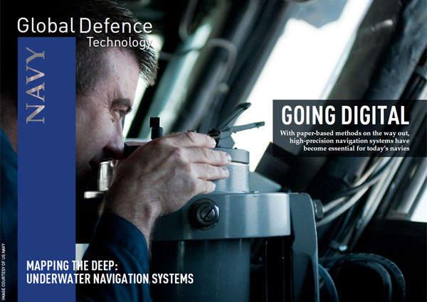 Bombax multipurpose tower.