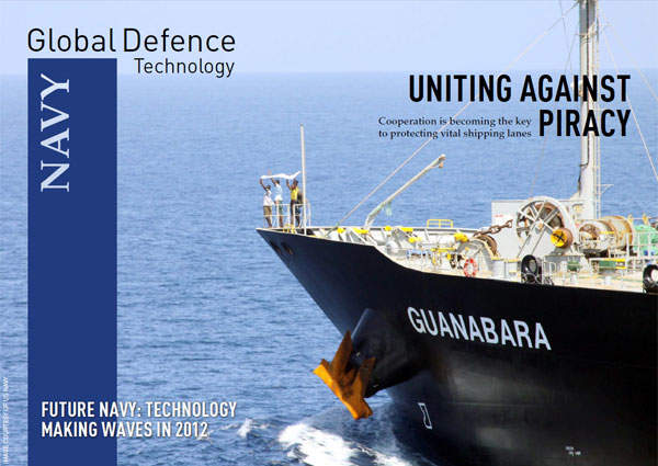 The PM-3 CAA project will extract oil and gas from six different offshore fields.