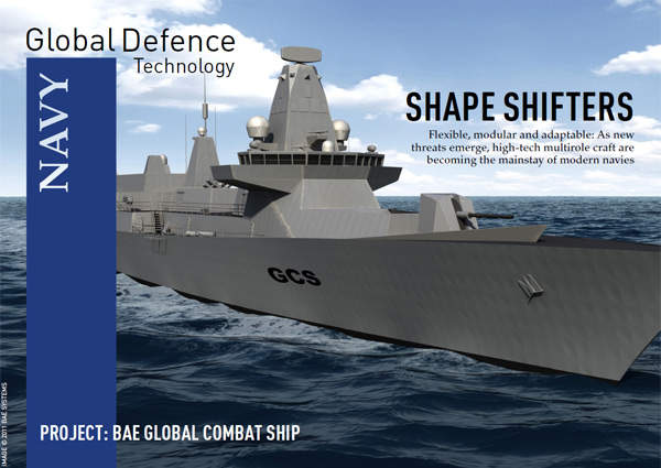 Mardi Gras PLET (pipeline end terminal) and jumper during testing.