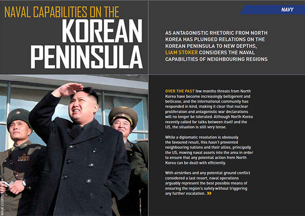 Espoir's topsides facilities include crude oil production, water injection and gas compression.