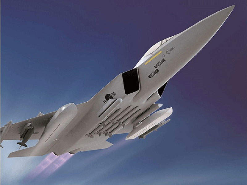 The Barossa offshore development project is planned to be produced through a floating, production, storage and offloading facility. Image courtesy of ConocoPhillips Australia Exploration.