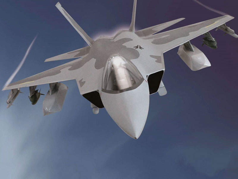 The Barossa offshore development project is expected to replace production from the Bayu-Undan field. Image courtesy of ConocoPhillips Australia Exploration.