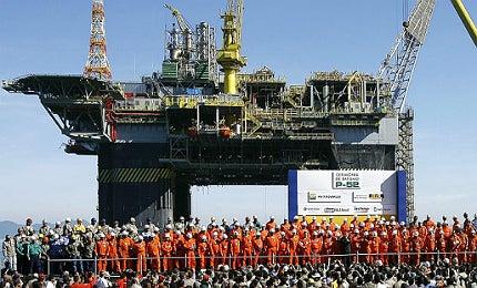 Brazilian_oil_discovery