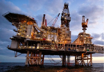 offshore inspection technologies that improve operational safety and minimise revenue loss are at a premium