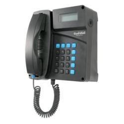 DTT-50-Z industrial phone.