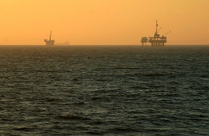 DOF is hardly a new idea in the offshore industry