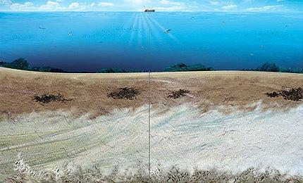 Brazil_oil_field
