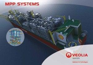 VWP MPP Systems
