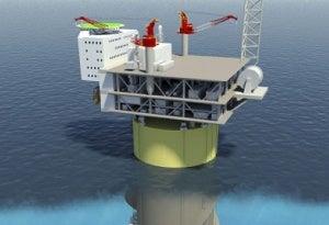Hertel Offshore