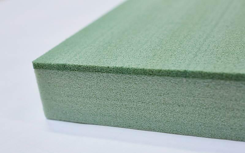 armaform insulation