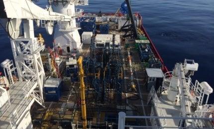 Blue Ocean Technologies