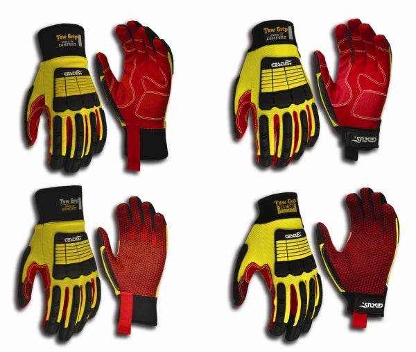 offshore gloves