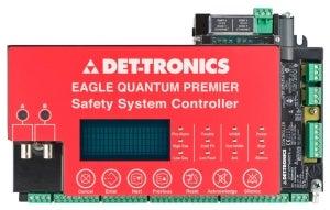 Eagle Quantrum Premier