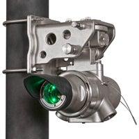 FlexSight LS2000