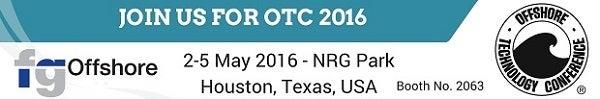 OTC 2016 Foundocean