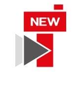 Filter-It logo