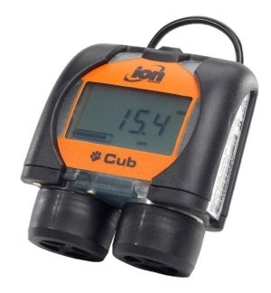 Cub Personal PID monitor