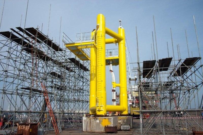 gardwell coatings platform