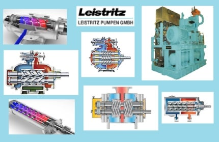 Leistritz