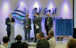OSRL South Africa